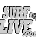 surf to live